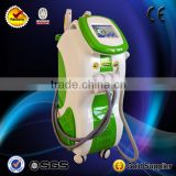 32kHZ Slimming Machine Lipolaser Weight Loss Cavitation Rf Machine Ultrasonic Cavitation Body Sculpting