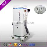 (CE approved)Professional E-light IPL beauty and personal care For Hair Removal & Skin Rejuvenation!!(OD-E80)