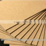 Veneer Block Board (blockboard)/Laminated Wood Boards/MDF Board