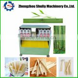 2014 Hot Sale! Low Price Chinese Chopstick Machine for Sale