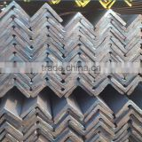 equal galvanized steel angle