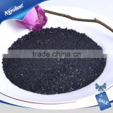 High quality Kelp Source Soluble Pure Seaweed Powder 99.99%