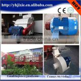 Wood Sawdust Pressing machine/Cork Shavings Blocking Machine/Carbon Rod Making Machine use for Barbecue