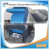 Factory Supply Plastic Recycling Machine Waste Plastic Crushing Machine Plastic Pet Bottle Shredder (whatsapp:0086 15039114052)