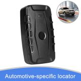 WCDMA Network/WIFI Tracking 20000mAh Long Life Battery Powered GPS Car Tracker
