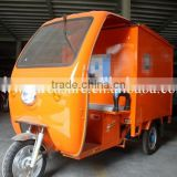 tricycle for sale in philippines / reasonable price/ electric rickshaw piaggio ape for sale/adult pedal car