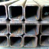 ASTM HIGH QUALITY SQUARE AND RECTANGULAR CARBON STEEL PIPE