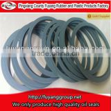 mechanical nylon gasket/washer