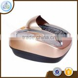 New Automatic electric shoe sole cleaning machine technology energy saving electric shoe cleaner