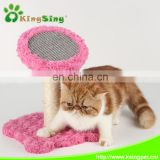 2015 New Scratching Post Cat Scratching