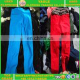 used recycling clothing market in china buy used clothes bulk