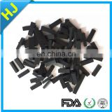 Supply all kinds of magnetic rubber strips made in China