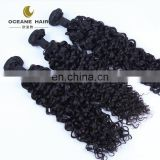 In stocks wholesale 8a grade brazilian hair online curly hair extensions brazilian hair bundles