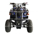 cool atv car with battery power hot export with quality certificate