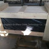6.38mm Safety Laminated Glass for Building
