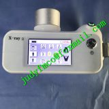 Dental X-ray Machine and Protective Products Portable X Ray Dental Machine