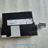 MVI56-MCM 1606-XLE480EP AB PLC module NEW IN STOCK