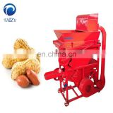 Special peanut seed sheller/groundnut husker/Peanut hull removing machine
