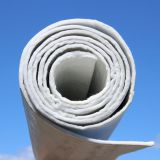 Aerogels Industrial Insulation High Temperature Insulation Felt