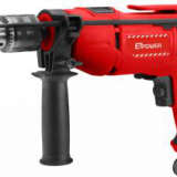 Optimum Performance Impact Drill 550W