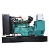 40kw 50kw 80kw 100kw Natural Gas Generator Set