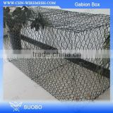 China Hot Sale Welded Mesh Gabion Box Binding Wire Coil, Alibaba China Pvc Coated Gabion Box