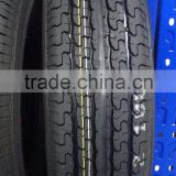 Good quality new style specialty trailer tires ST175/80R13                                                                         Quality Choice