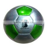 Neoprene Beach Football, Soccer Ball