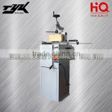 Aluminum Profile Cutting Machine for Circular Metal Saw China supplier aluminum door and window making machine