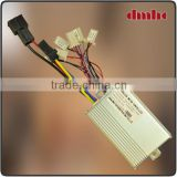 Inquiry About DMHC 36V DC Motor Brush Controller for 5 speed PAS 20