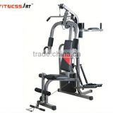 HGM2003A Professional training multi home gym
