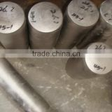 Tungsten and Molybdenum sintered rods,tungsten rod billet