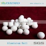99% High Purity Alumina Ceramic Ball for Catalyst Support