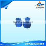ring pull crown cap pull cap/cover used for water bottle hand wash liquid                                                                         Quality Choice