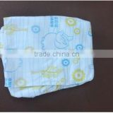 ultra thick adult diaper,baby diaper,disposable baby diapers