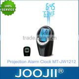 Factory wholesale fm radio led digital alarm clock