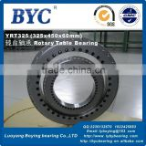 YRT325 rotary table bearing in stock