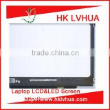 Cheap Brand New 15.4 thin glare laptop tft lcd screen panel LP154WP4-TLAA for Apple Macbook Pro A1286