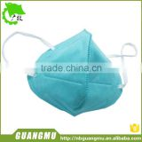 N95 medical Particulate Respirator Mask