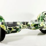 MINI-10 inch Guangzhou Factory Two Wheel Scooters Samsung Battery