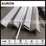AURON/HEAWELL ABS BV GL DNV ISO ROHS CE Stainless steel 310s structure angel bar/SS310s decoration corner plate/SS 310s bend bar