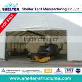 Wholesale aluminum structure car parking shed