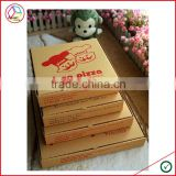 High Quality Wholesale Pizza Boxes