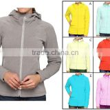 Latest Fleece Hoodies - New Fashion Hoodies custom style 2015