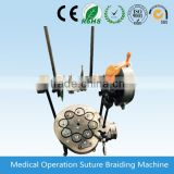 Medical Operation Suture Braiding Machine