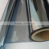 Sun control film for car/building window