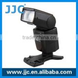 JJC Three different working modes flash studio light