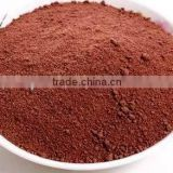 hot sale buyers of copper powder