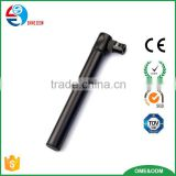 Super light Mini Cycle Bicycle Pump Schrader & Presta Bike Mini Pump