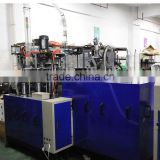 high speed paper cup forming machine,paper cup forming machine                                                                         Quality Choice